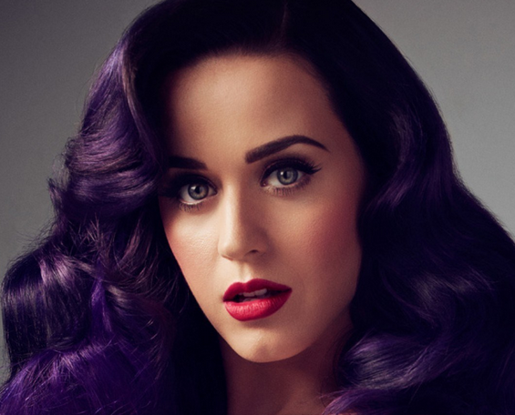 katy-perry-that-grape-juice-she-is-diva-11.png