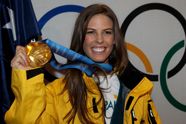 Torah+Bright+Australian+Olympic+Winter+Gold+9MD9eVD2xAil.jpg