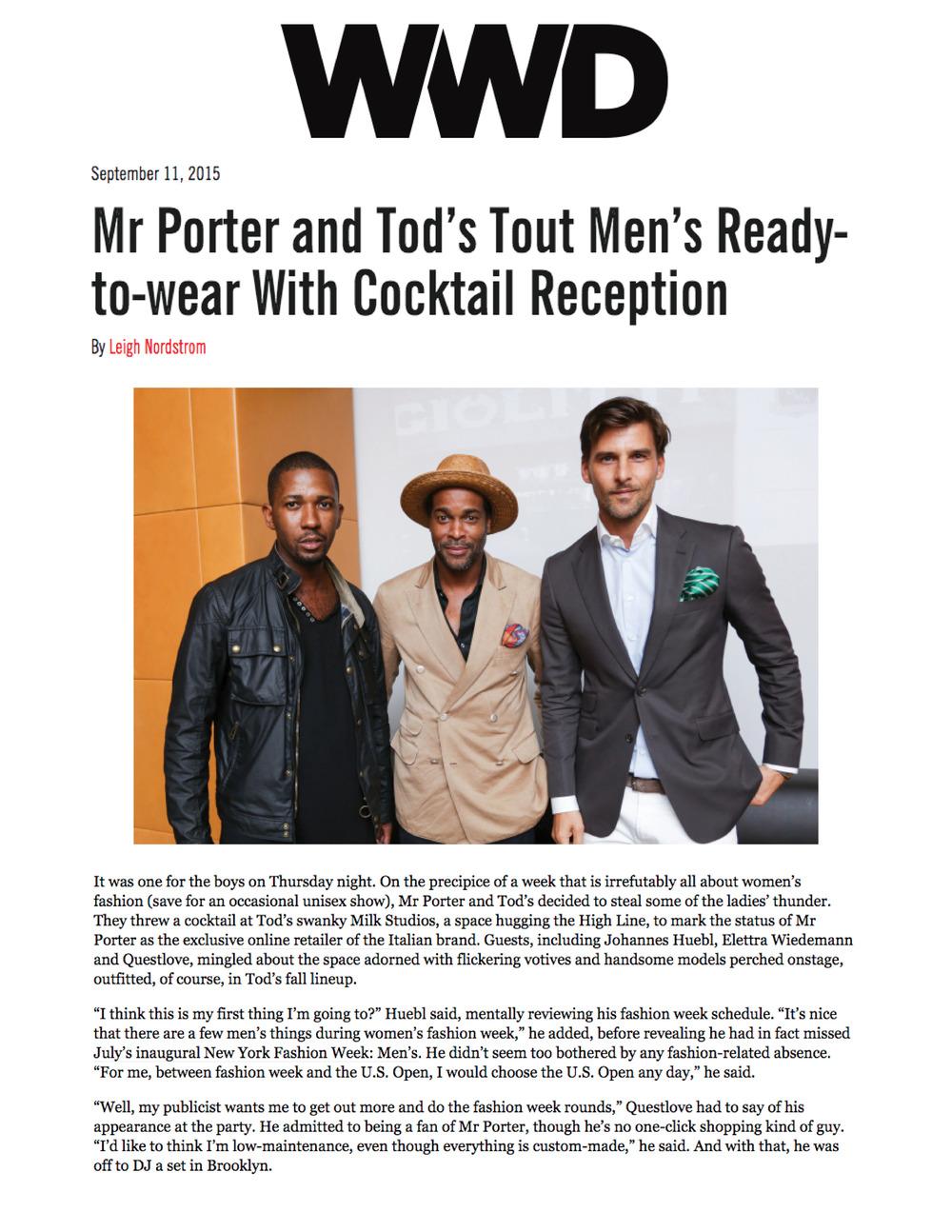 mr porter wwwd.jpg