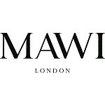mawi-logo.jpg