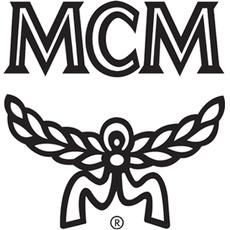 230px-MCM-logo.png