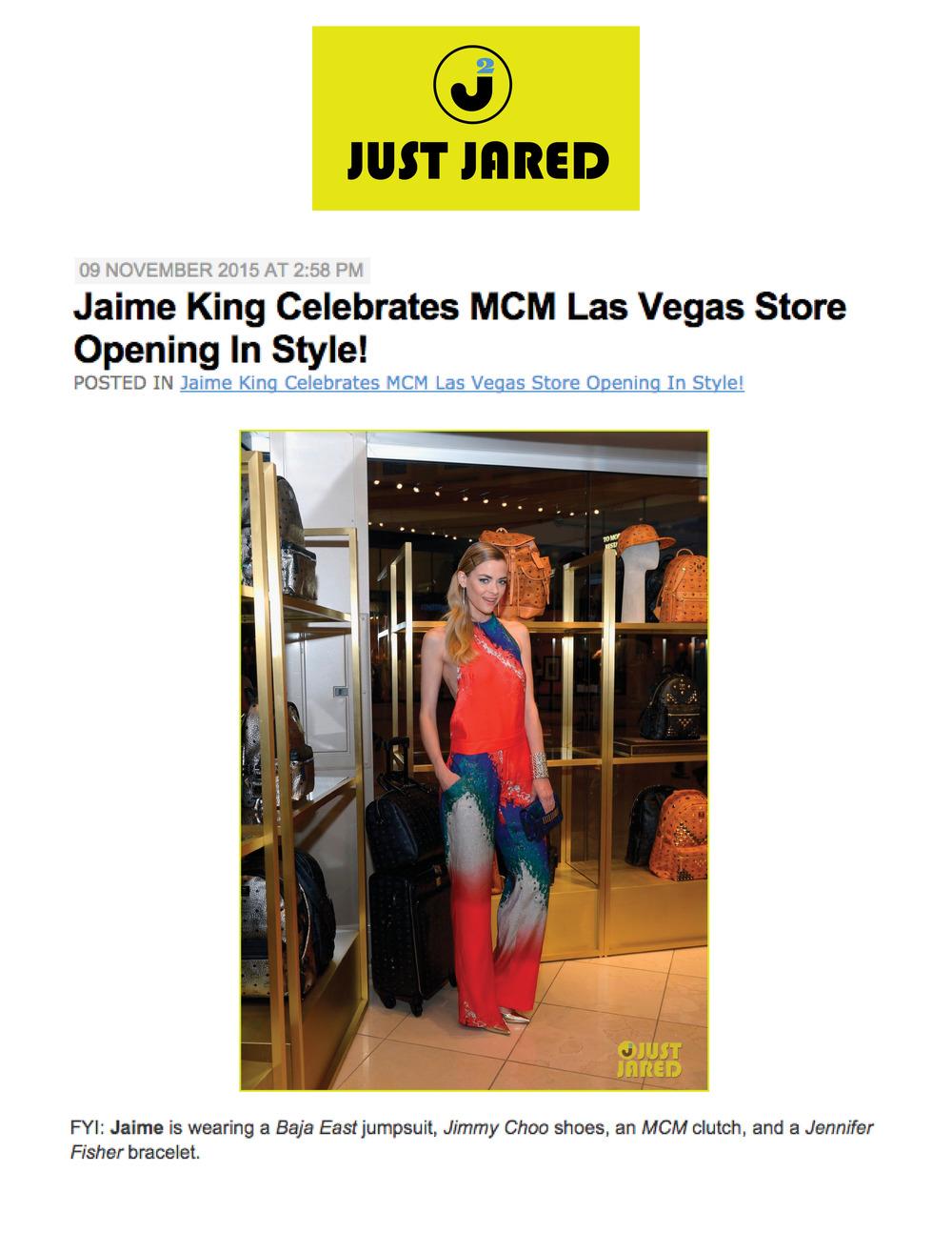 MCM Just Jared - LV 11.9.152.jpg