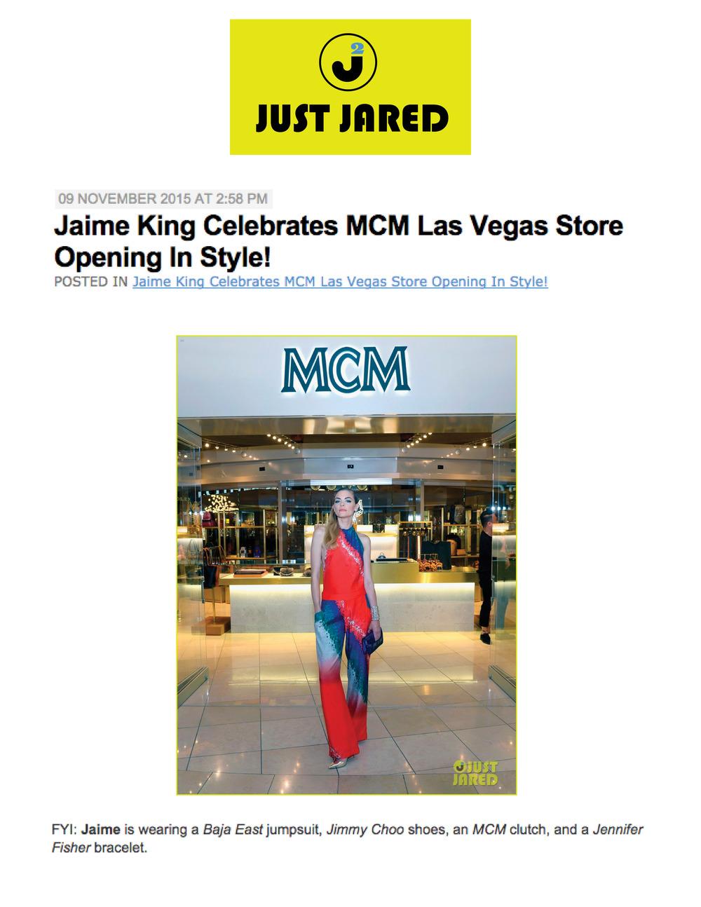 MCM Just Jared - LV 11.9.153.jpg