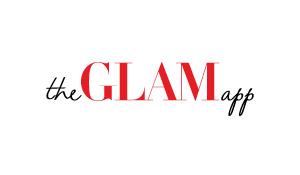 glam_app_logo.jpg