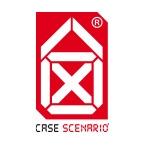 case-scenario-1408531253.jpg