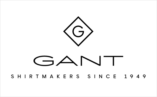 2015-gant-logo-design-branding-2.png