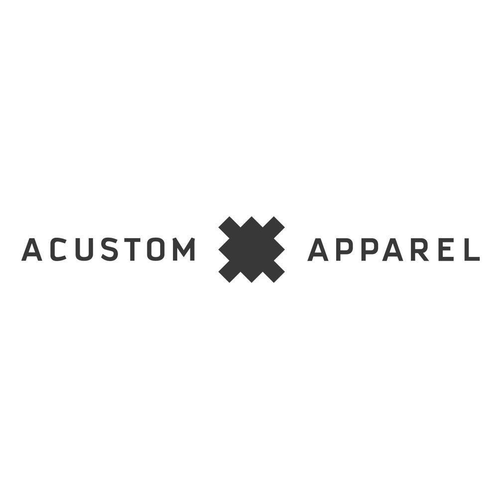 Acustom Logo Horizontal.jpg