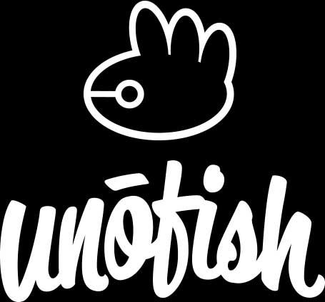 unofish.jpg