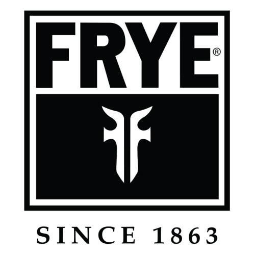 Frye_Logo.jpg