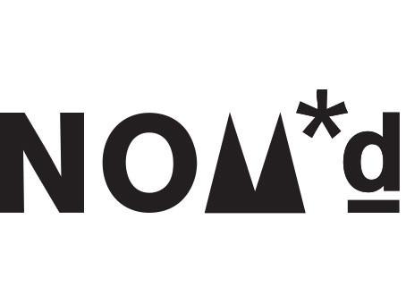 nomd-logo.jpg
