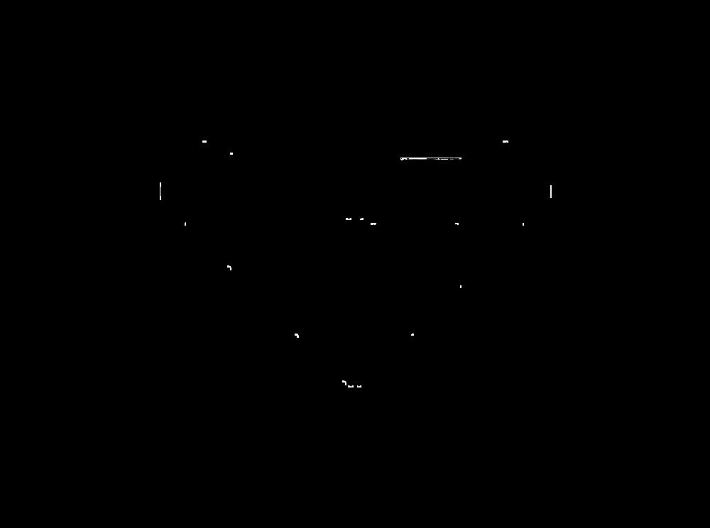Roxy-logo-1024x762.png