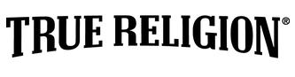 True_Religion_brand_logo.png