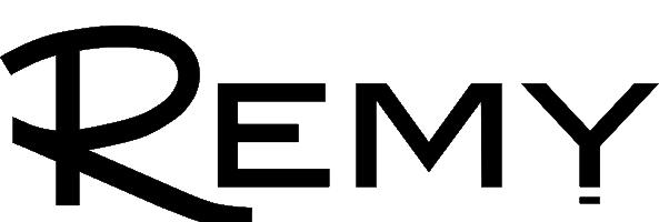 remy logo black.jpg