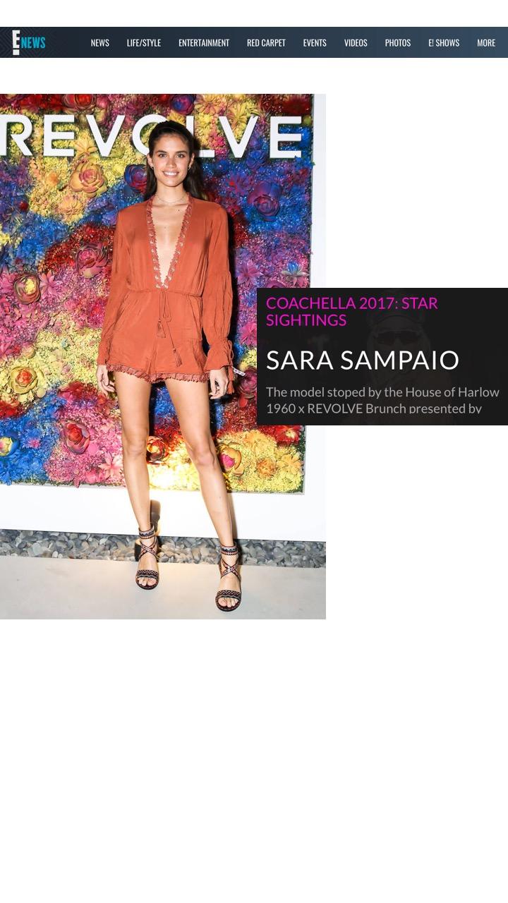 E! - Sara Sampaio - REVOLVE.jpg