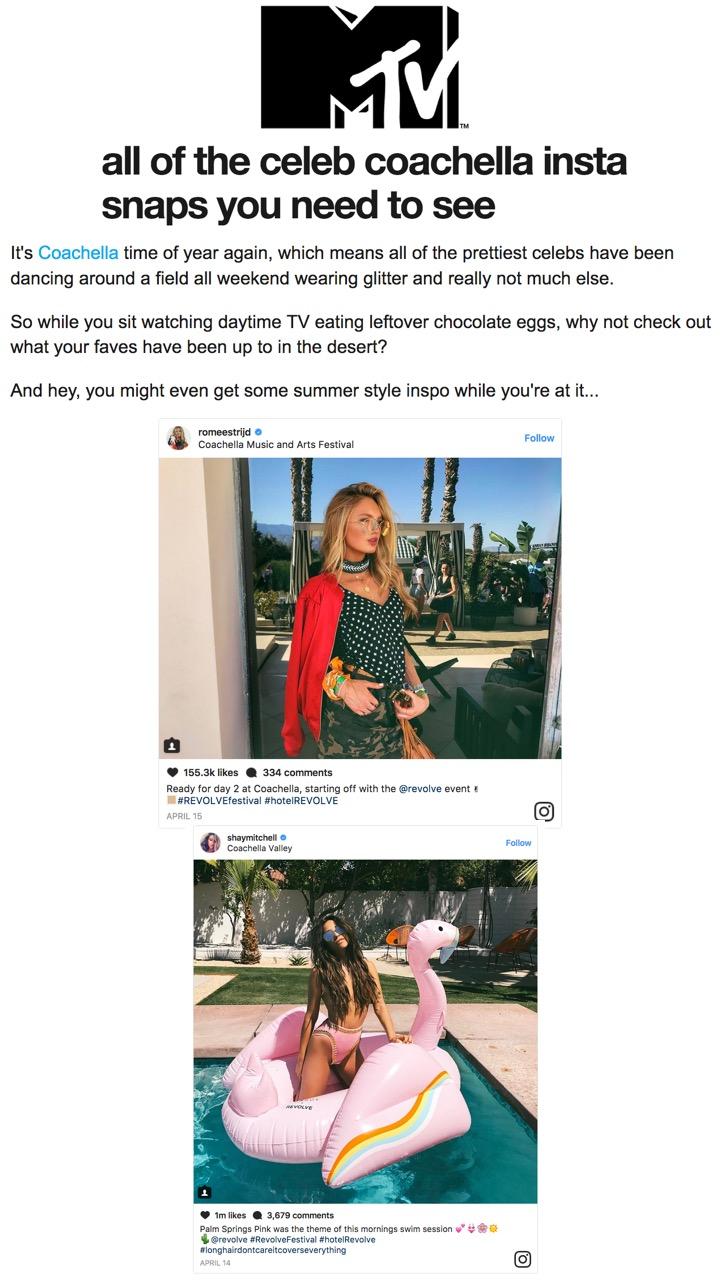 MTV - Romee, Shay - REVOLVE.jpg