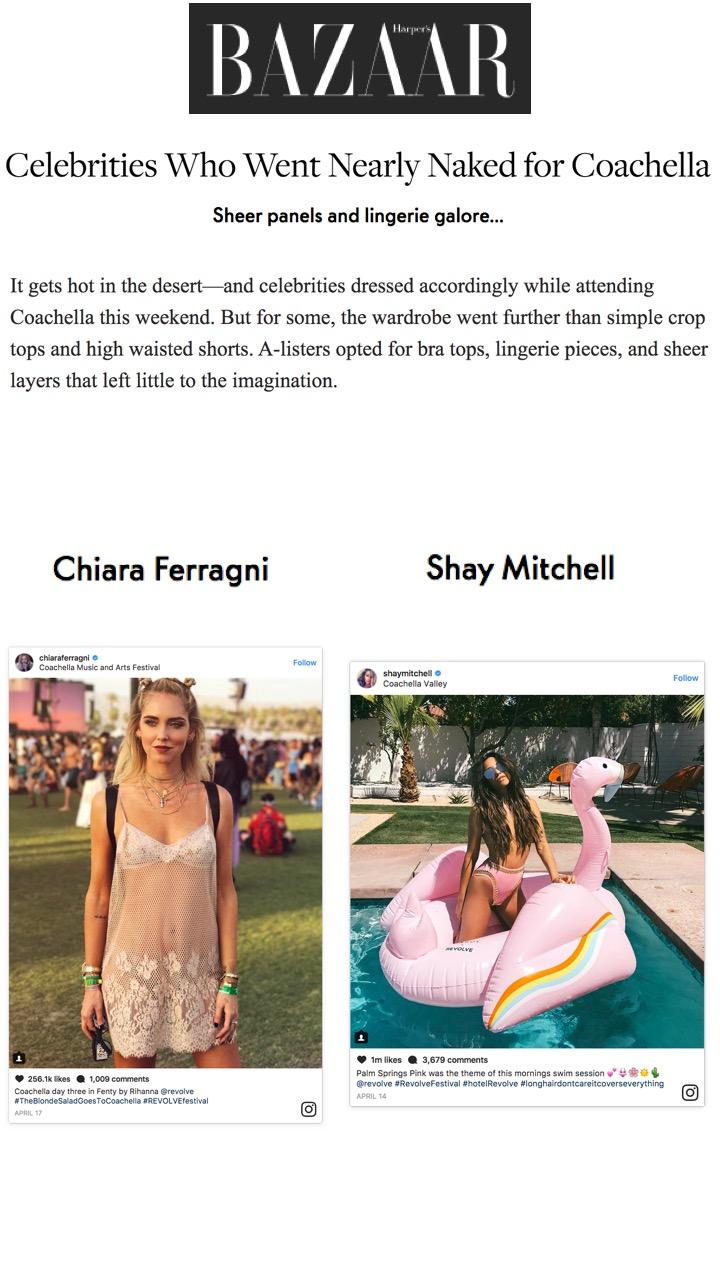 Harper's Bazaar - chiara, shay - REVOLVE.jpg