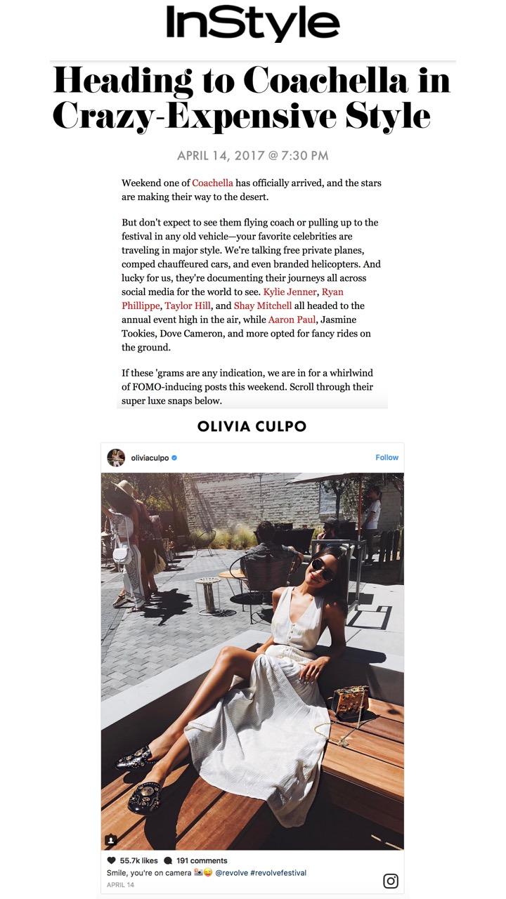 InStyle - Olivia Culpo, pool party -REVOLVE.jpg