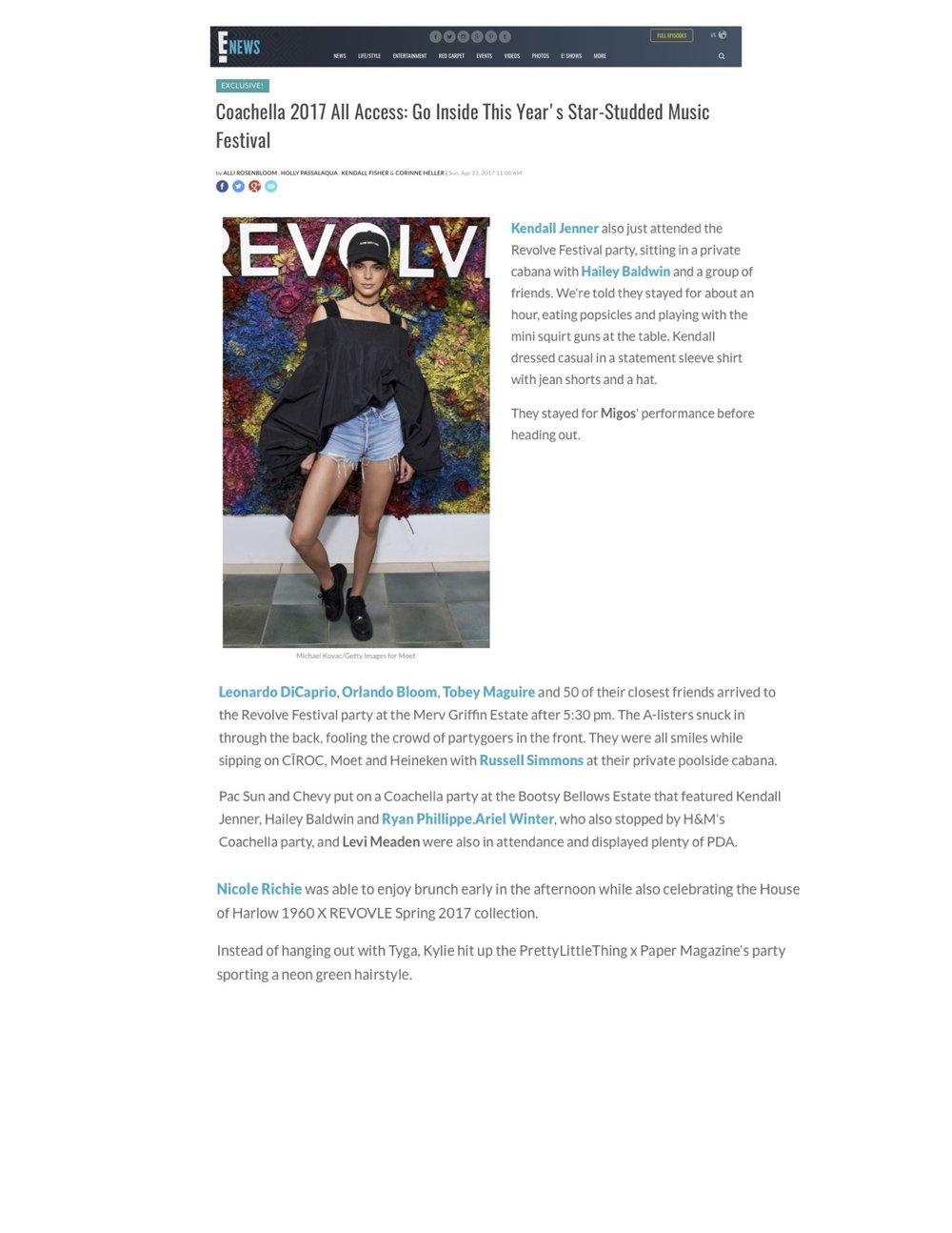 E! Online - REVOLVE Festival 2 .jpg