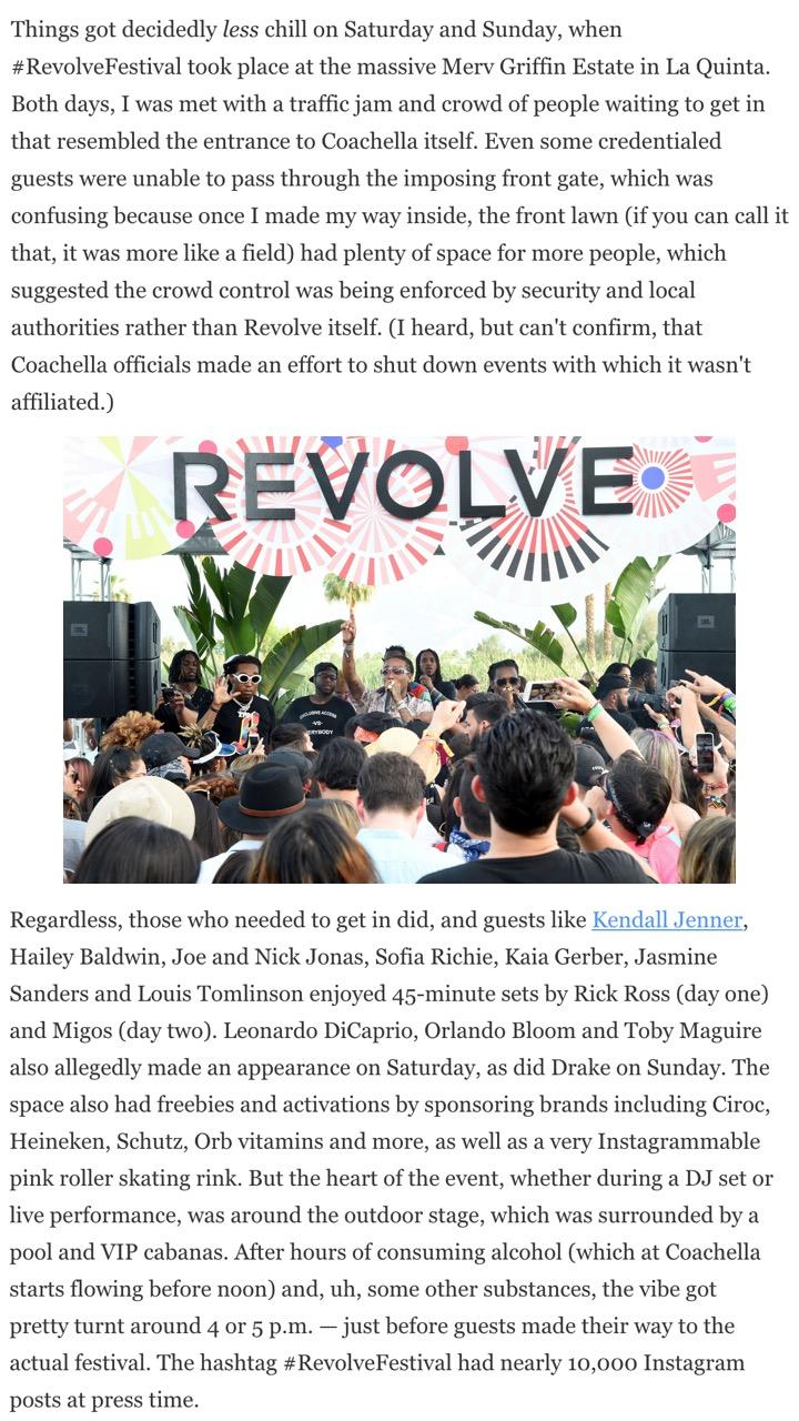 Fashionista - Festival (4) - REVOLVE.jpg