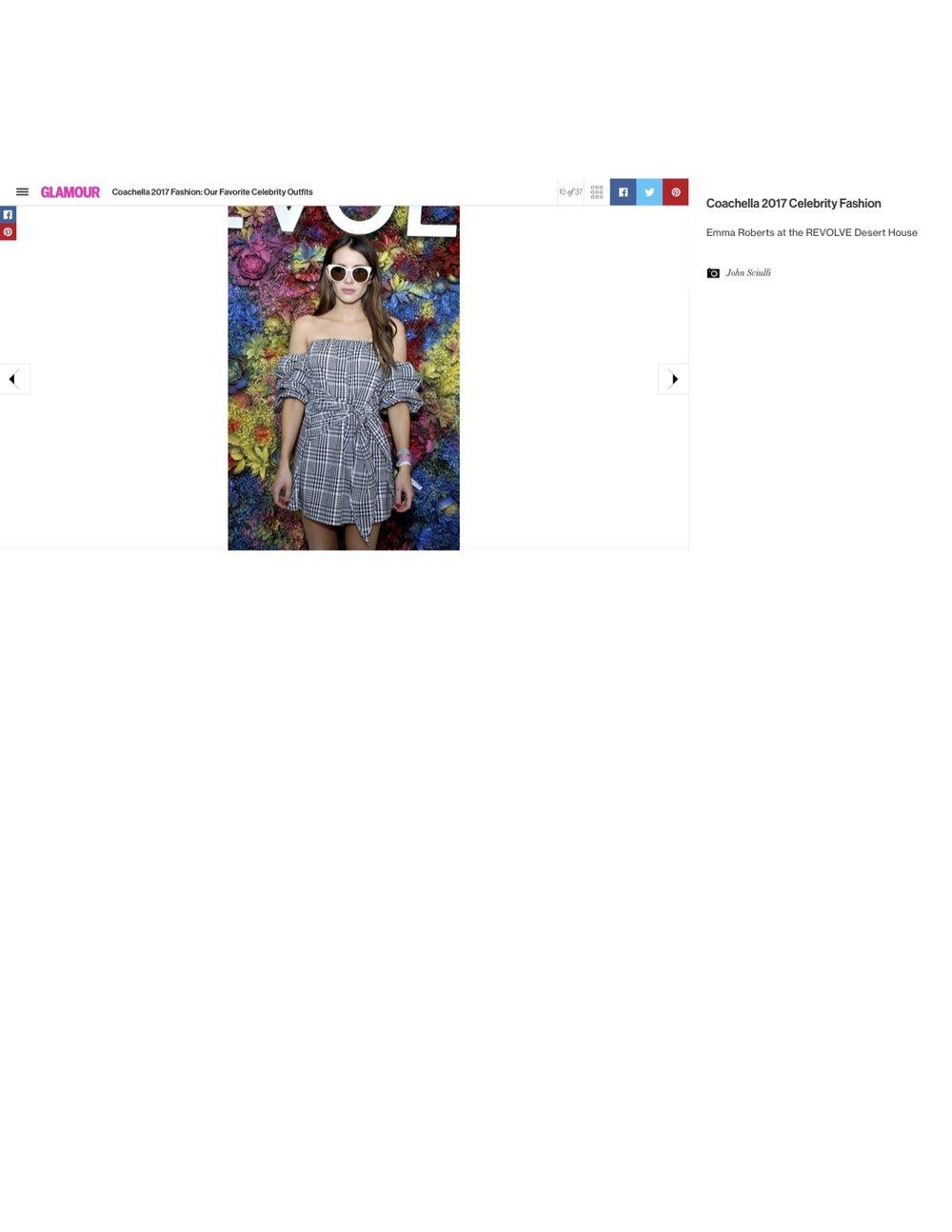 GLAMOUR.com - Emma Roberts - REVOLVE Festival.jpg
