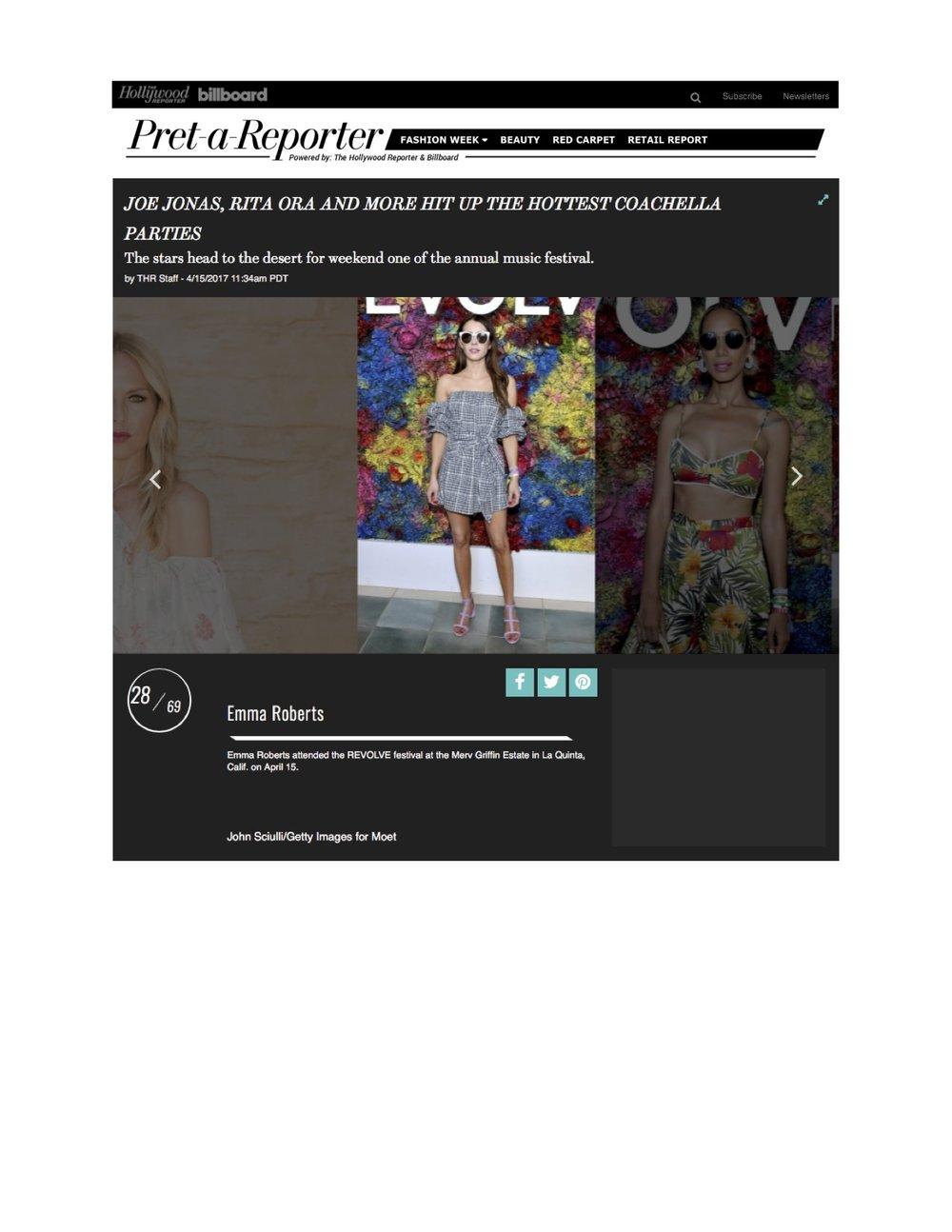 HollywoodReporter - Emma Roberts - REVOLVE Festival 4.jpg