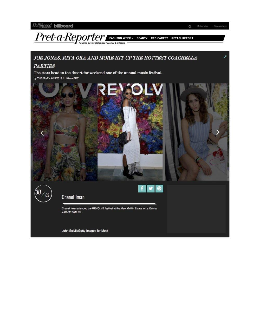 HollywoodReporter.com - Chanel Iman - REVOLVE Festival 6.jpg