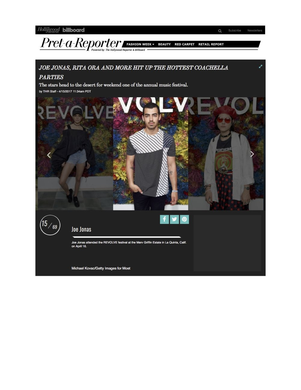 HollywoodReporter.com - Jone Jonas - REVOLVE Festival 2.jpg