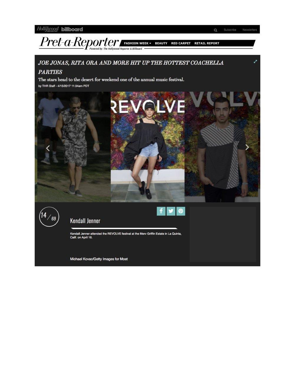 HollywoodReporter.com - Kendall Jenner - REVOLVE Festival 1.jpg