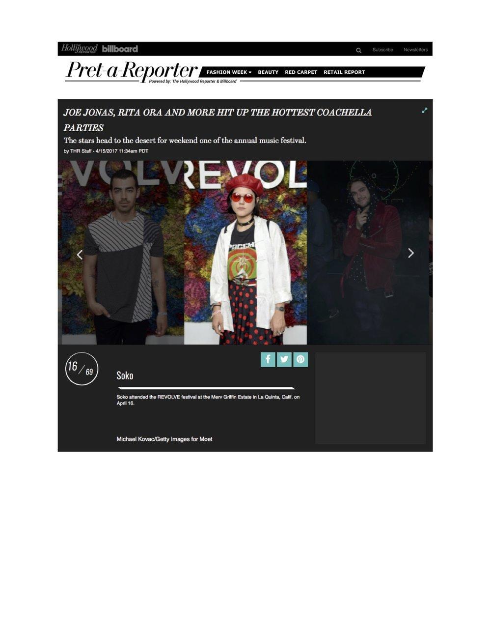 HollywoodReporter.com - Soko - REVOLVE Festival 3.jpg