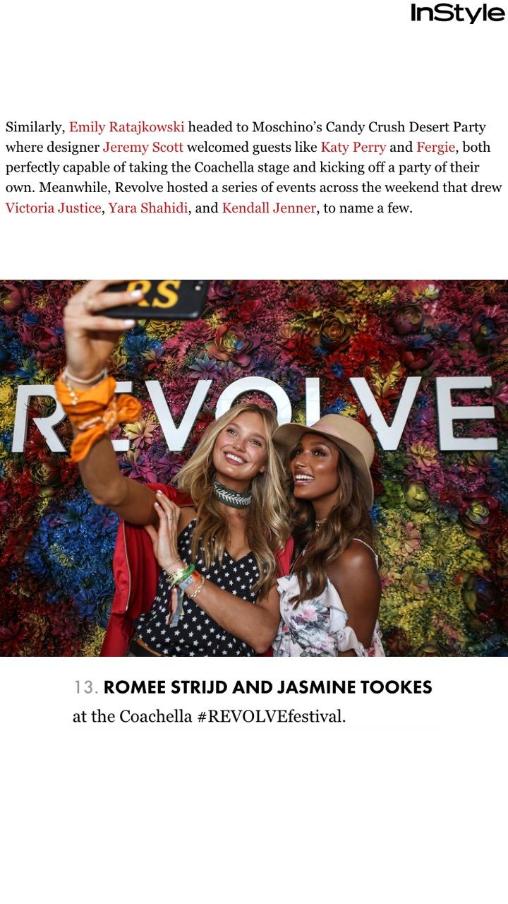 InStyle - Romee, Jasmine - REVOLVE.jpg