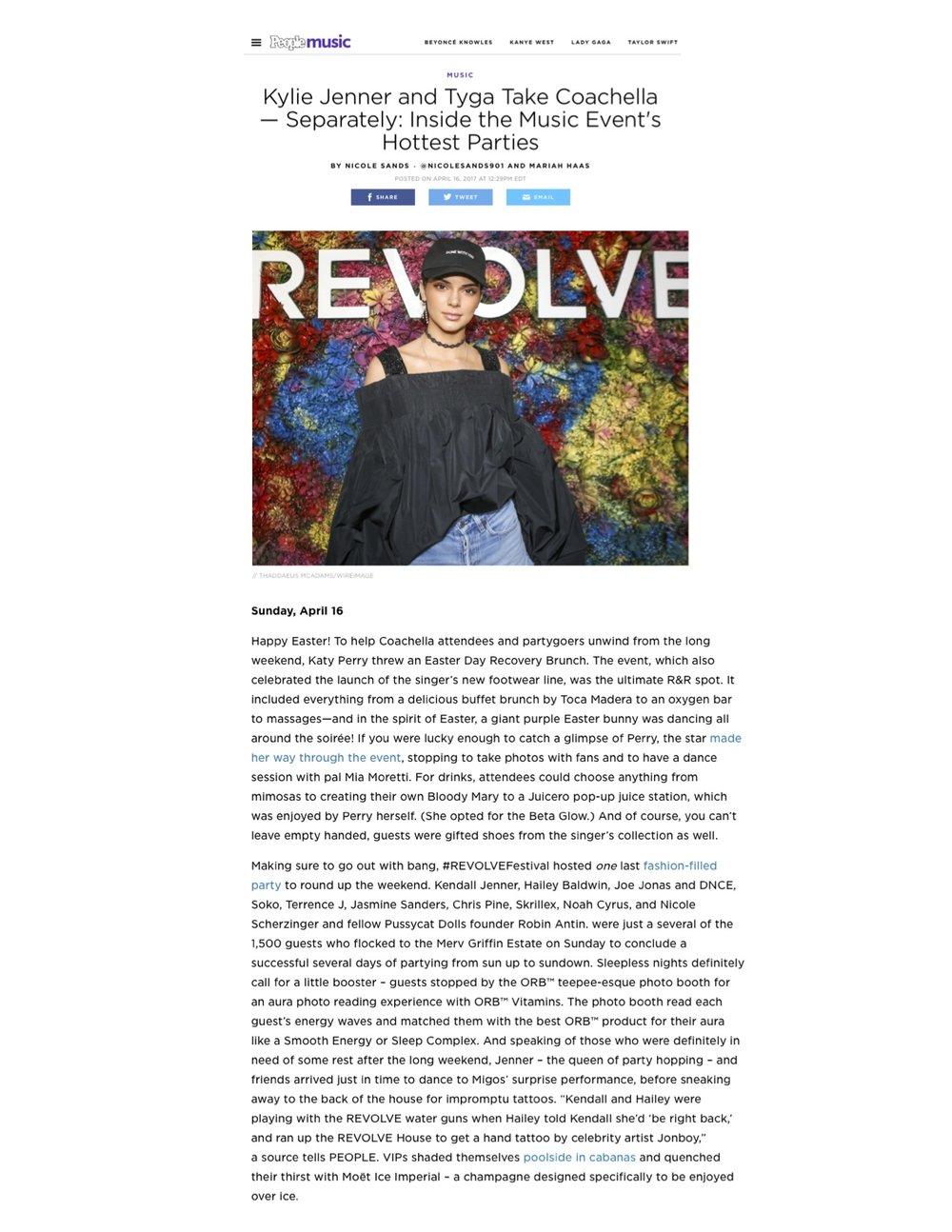 People.com - Kendall Jenner - REVOLVE Festival.jpg