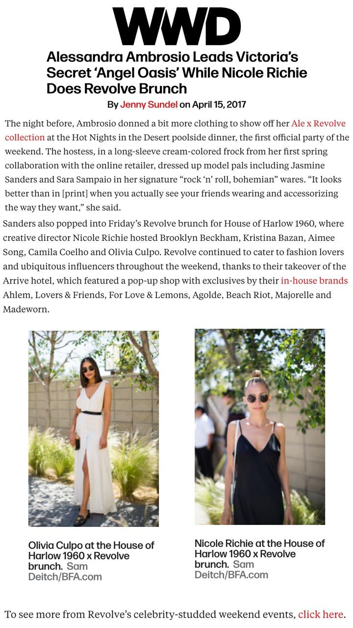 WWD - Nicole, Olivia - REVOLVE.jpg