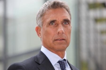 Gabriel Sexton
