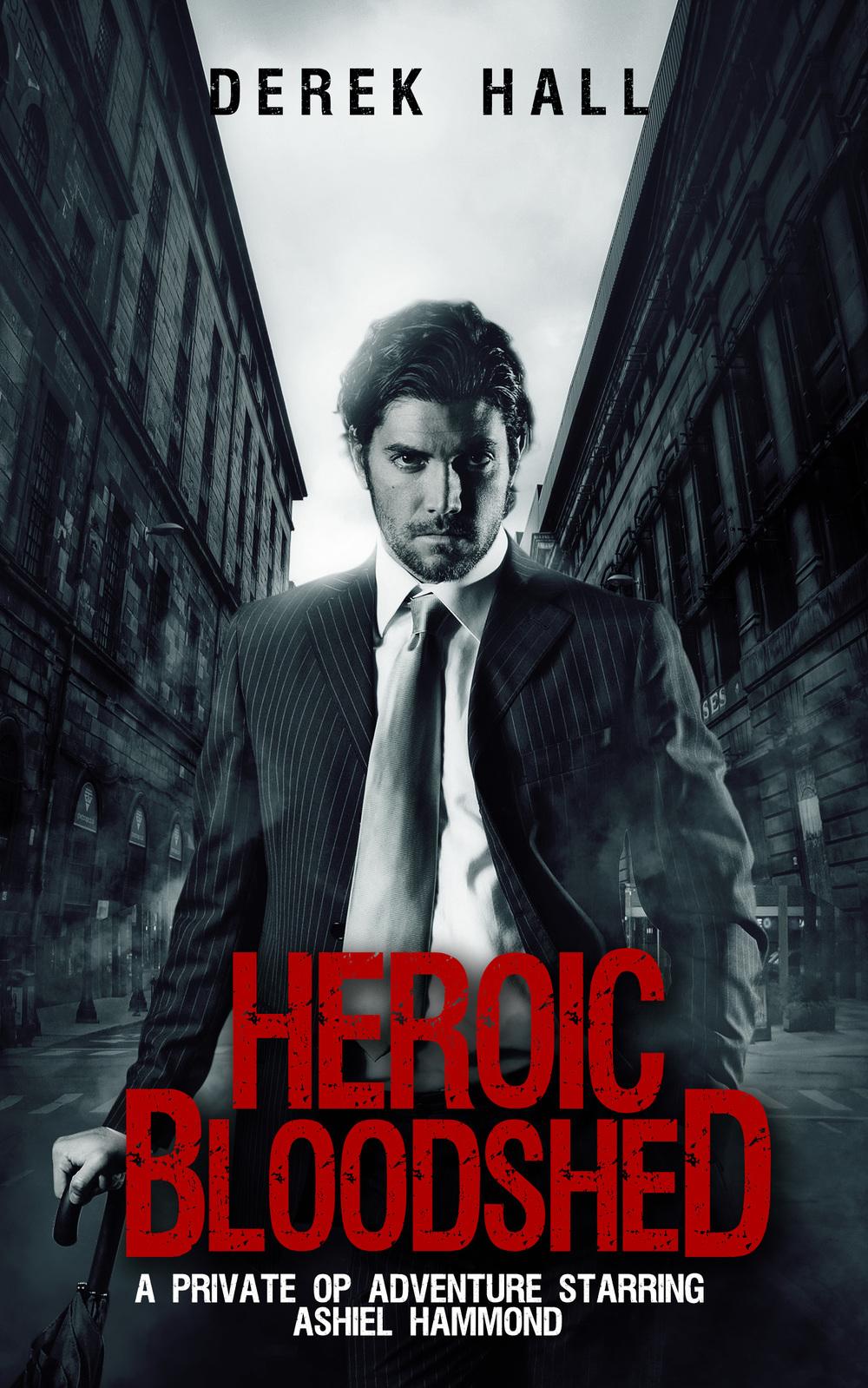 Heroic Bloodshed - u.jpg