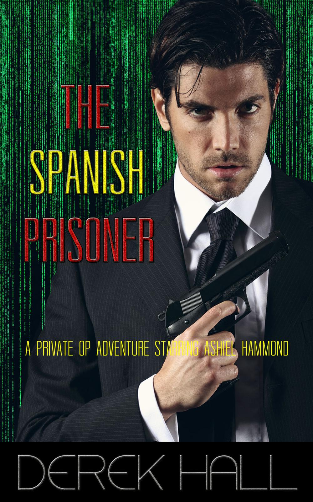 The Spanish Prisoner 1.0.jpg