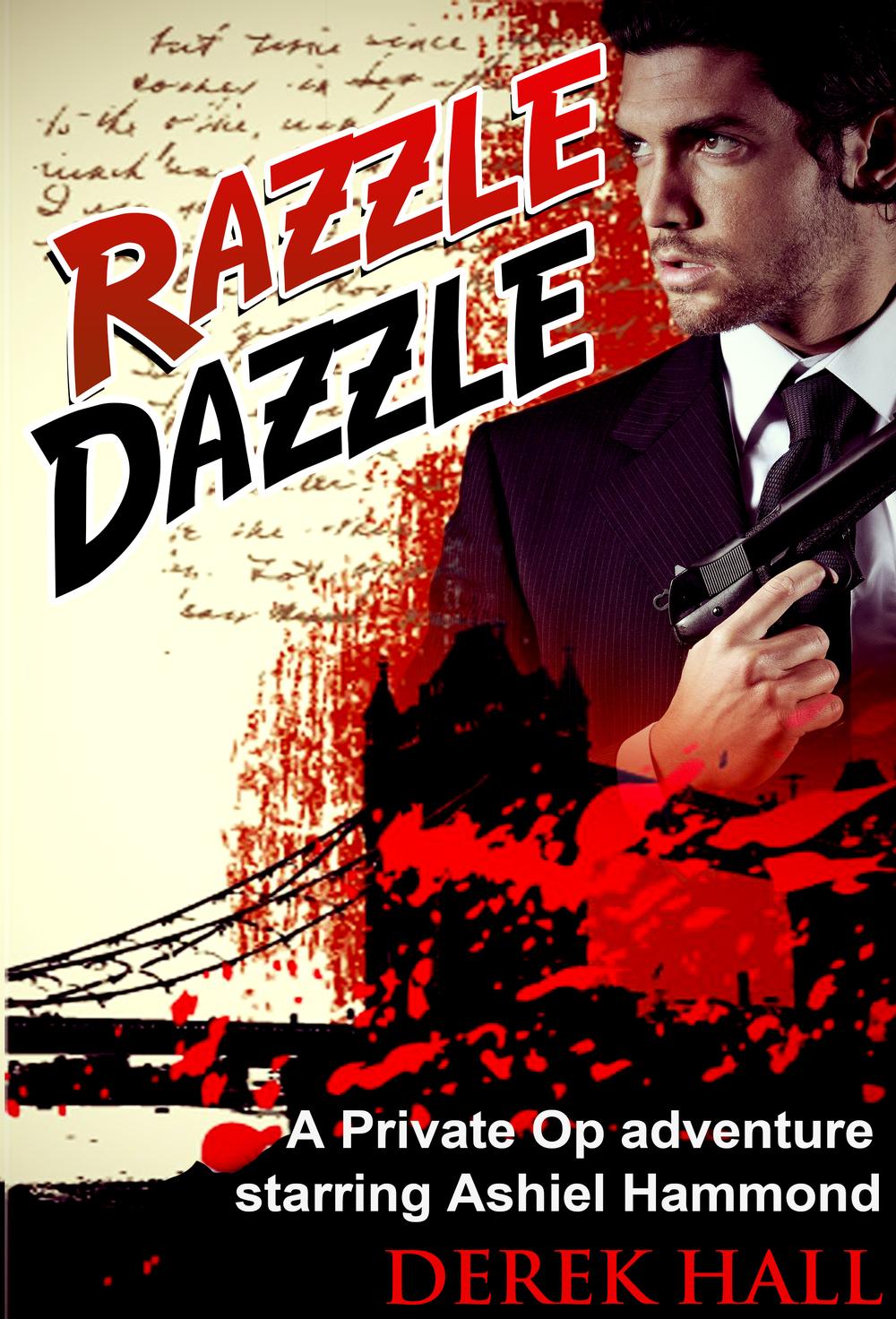 Razzle Dazzle 2.0.jpg