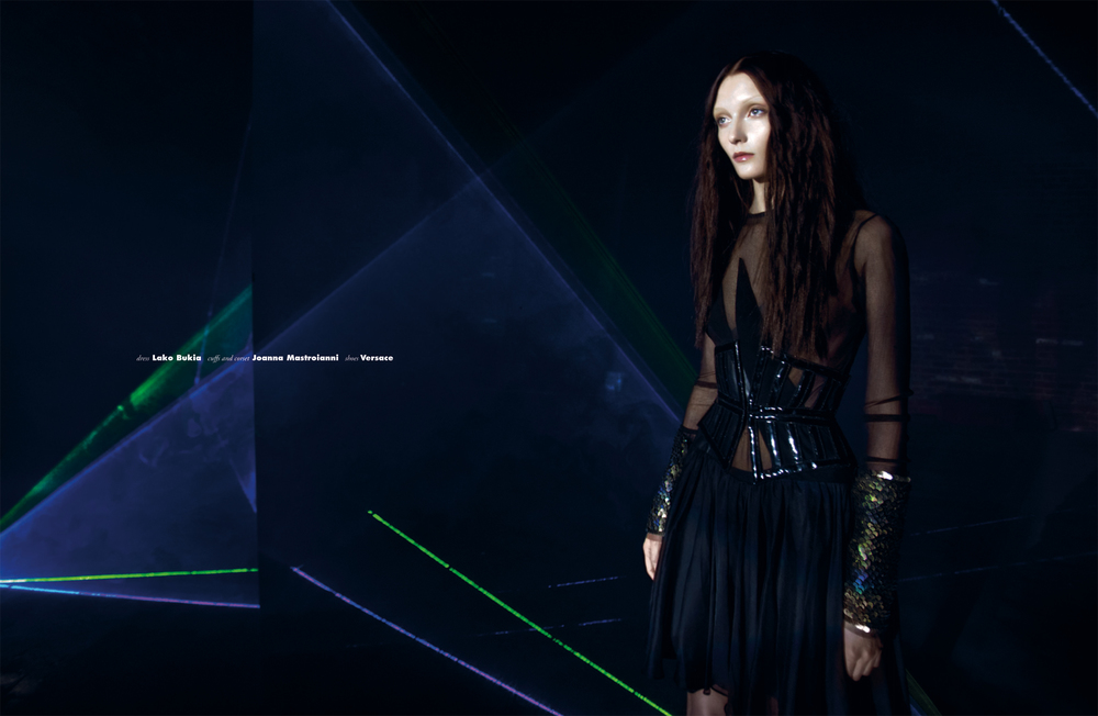 Aurora-Vision-Magazine-Shot-at-ArtFactory-47.jpg