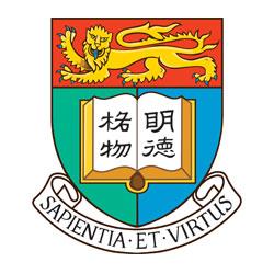 香港大学  夜探艺术馆 : 与安迪华荷一夜永恒 文化领袖青年营