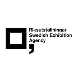 Riksutställningar  瑞典展覽局