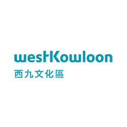 West Kowloon  Performing Arts