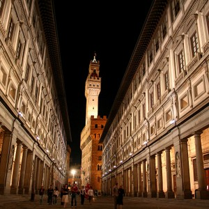 Pioneers of Art Patronage and Philanthropy: The House of Medici (in English)