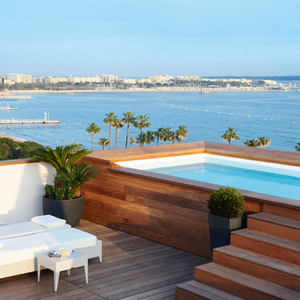 Cannes, Beyond the Film Festival (in English)