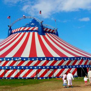 Circus Maxims (in English)
