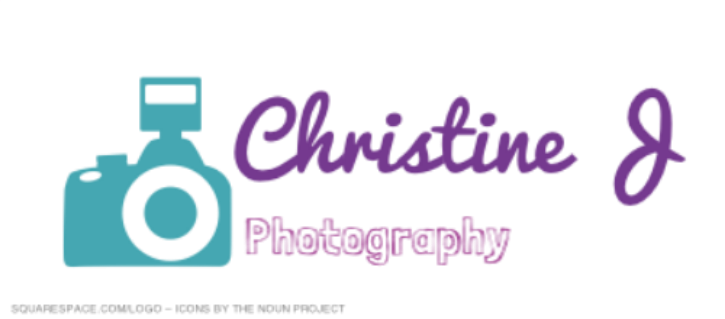 Christine J Photography