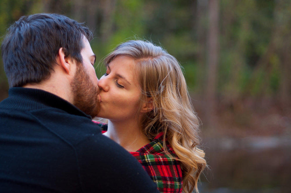 Engagement-Alicia-Matt-13.jpg