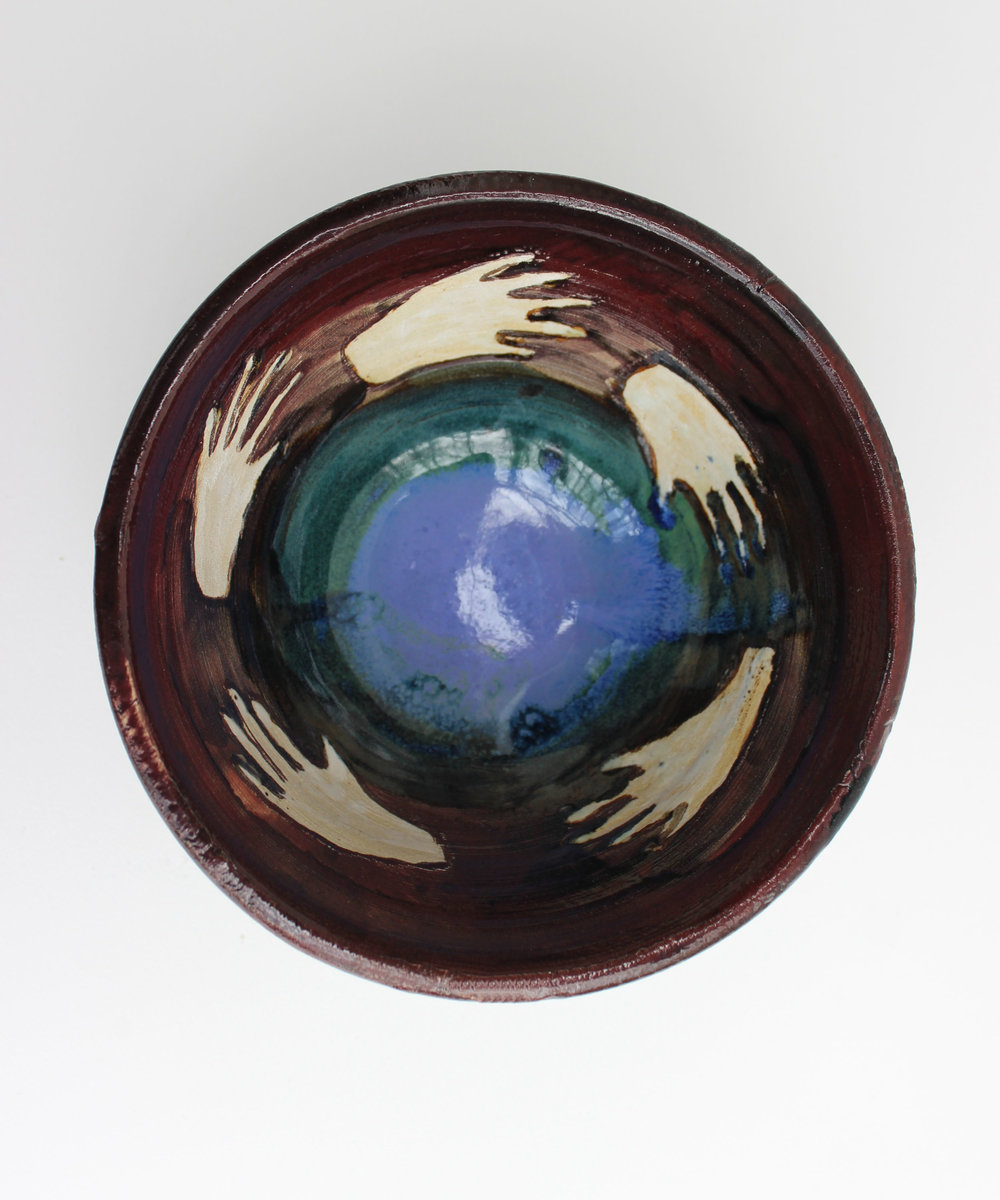 Phases Bowl