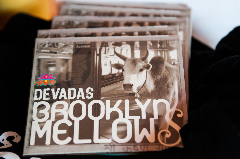 Devadas's Brooklyn Mellows CD Release Party @ Brooklyn Yoga School-8.jpg