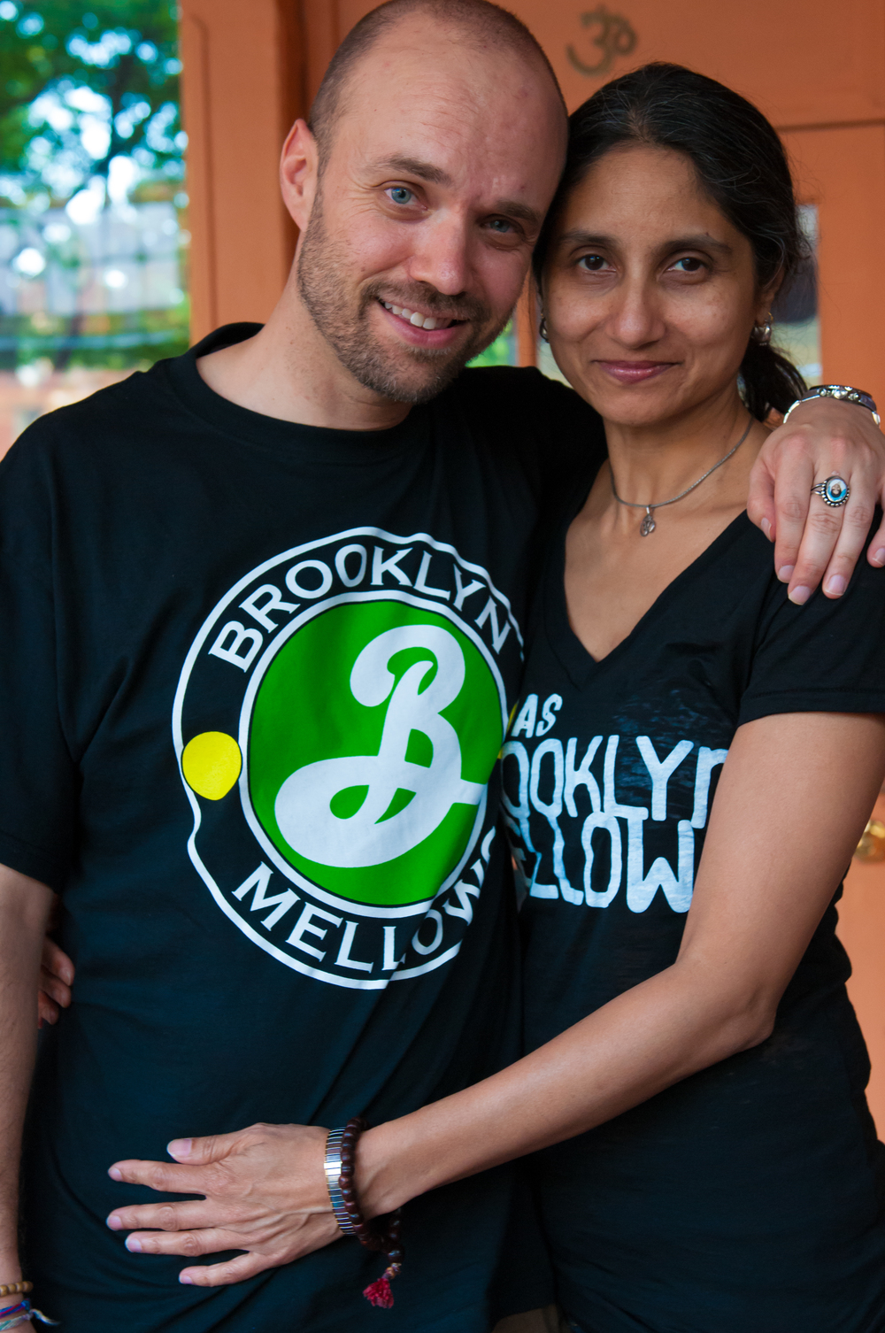 Devadas's Brooklyn Mellows CD Release Party @ Brooklyn Yoga School-27.jpg