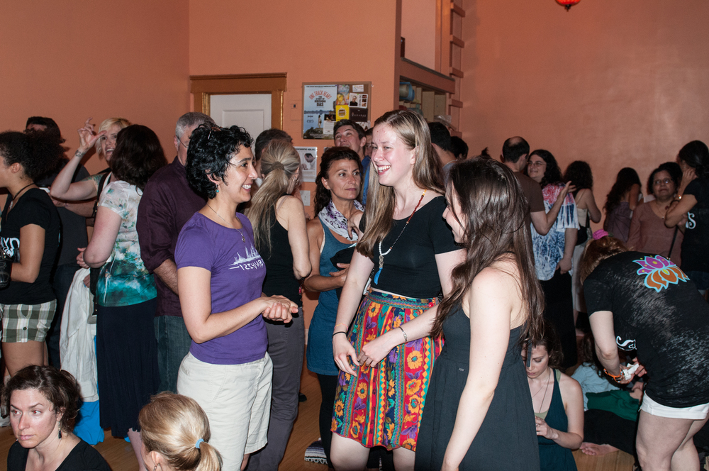 Devadas's Brooklyn Mellows CD Release Party @ Brooklyn Yoga School-36.jpg