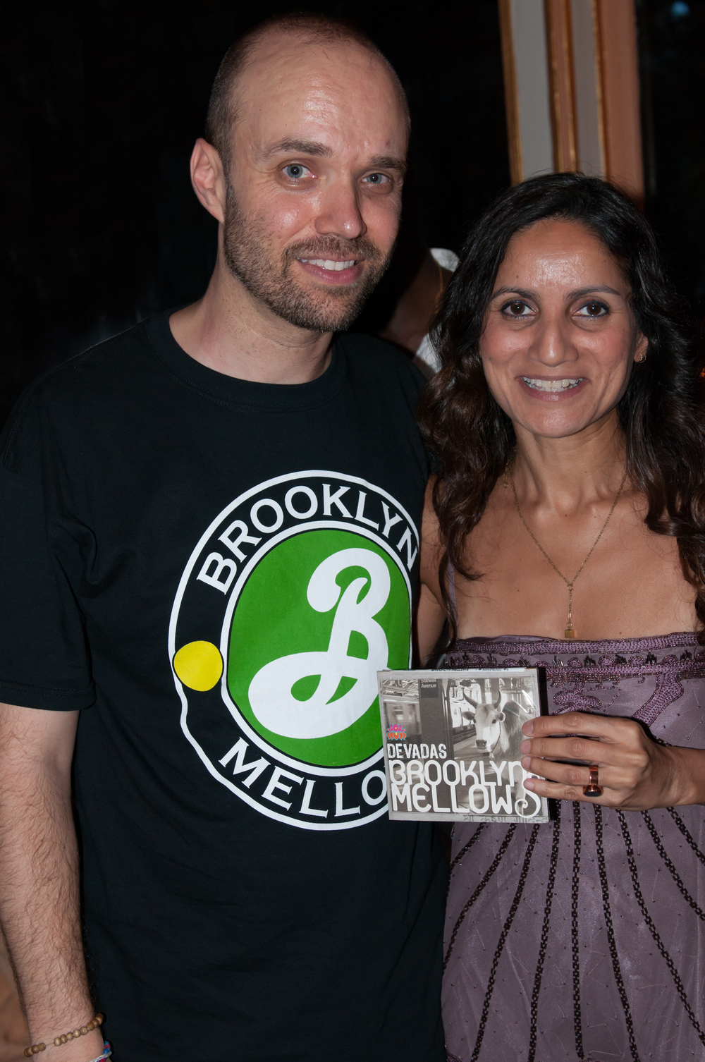 Devadas's Brooklyn Mellows CD Release Party @ Brooklyn Yoga School-37.jpg